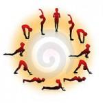 Yogasanas for Diabetes