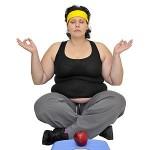 Ayurvedic treatment for Obesity