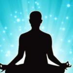 Meditation and Ayurveda